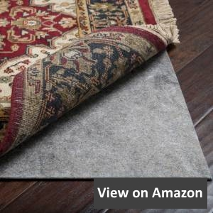 Mohawk-Felt-Rug-Pads-for-Hardwood-Floors-Oriental-Rug-Pads-review