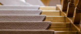 best carpet for stairs guide and reviews