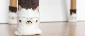 best chair socks guide and reviews
