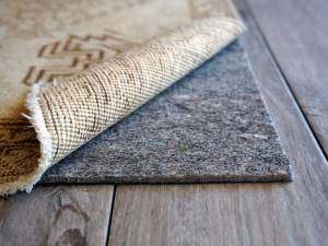 5 Best Rug Pads November 2018 Buyer S Guide And Reviews
