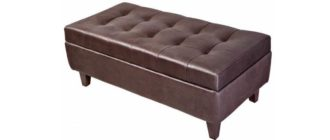 best storage bench guide and reviews