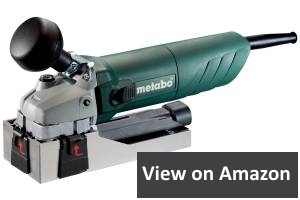 Metabo LF724S 6.4-Amp Paint Stripper with Case review
