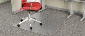 best chair mat intro