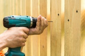 wood-screw-for-outdoor-use