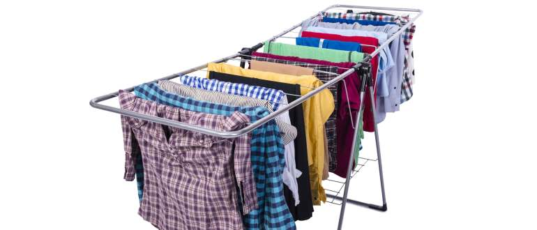 best clothes drying rack intro