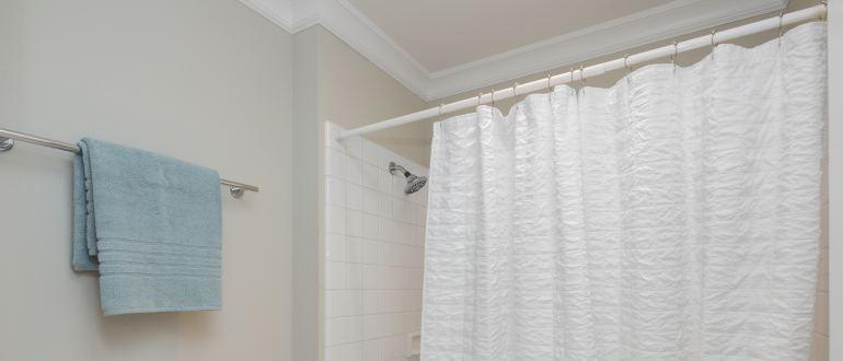 best shower curtains intro
