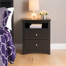 best nightstands (bedside tables)